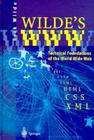 Wilde's WWW: Technical Foundations of the World Wide Web Cover Image