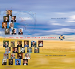 Illuminating the Alberta Order of Excellence Cover Image