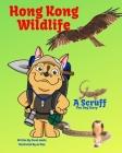 Hong Kong: Wildlife for kids Cover Image