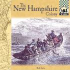 New Hampshire Colony (Colonies) Cover Image