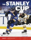 The Stanley Cup Cover Image