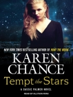 Tempt the Stars Cover Image