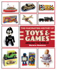 The Fascinating History of Toys and Games around the World Cover Image