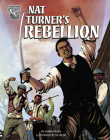 Nat Turner's Rebellion Cover Image