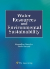Water Resources and Environmental Sustainability Cover Image
