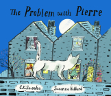 The Problem with Pierre Cover Image