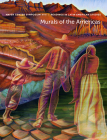 Murals of the Americas: Mayer Center Symposium XVII, Readings in Latin American Studies Cover Image