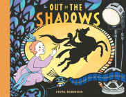 Out of the Shadows: How Lotte Reiniger Made the First Animated Fairytale Movie Cover Image