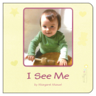 I See Me Cover Image
