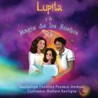 Lupita y la Magia de los Sueños Cover Image