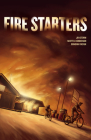 Fire Starters Cover Image
