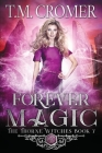 Forever Magic Cover Image
