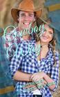 Cowboy Way Cover Image