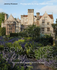 Romantics and Classics: Style in the English Country House Cover Image