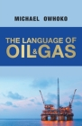 The Language of Oil & Gas Cover Image