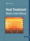 Heat Treatment: Master Control Manual Cover Image