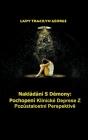 Nakládání S Démony: Pochopení Klinické Deprese Z Pozustalostní Perspektive Cover Image