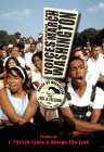 Voices from the March on Washington Cover Image