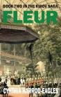 Fleur: Book Two in the Kirov Saga Cover Image