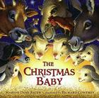 The Christmas Baby Cover Image