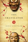The Translator Cover Image