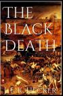 The Black Death Cover Image