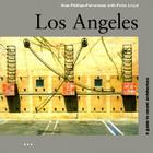Los Angeles Cover Image
