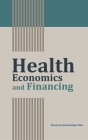 Health Economics and Financing Cover Image