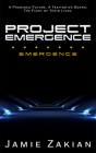 Project Emergence Cover Image