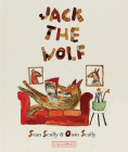 Jack the Wolf Cover Image
