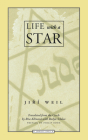 Life with a Star (Jewish Lives) Cover Image