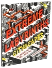 Extreme Labyrinths: Cityscapes Cover Image