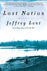 Lost Nation Cover Image