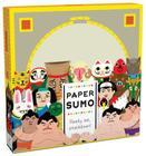 Paper Sumo Cover Image