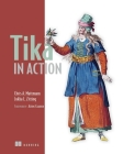 Tika in Action Cover Image