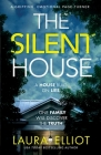 The Silent House: A gripping, emotional page-turner Cover Image