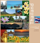 Thailand: A Photo Travel Experience (Southeast Asia) Cover Image