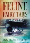 Feline Fairy Tales Cover Image