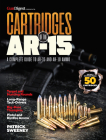 Cartridges of the Ar-15: A Complete Reference Guide to AR Platform Cover Image