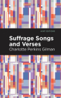 Suffrage Songs and Verses Cover Image