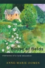 House of Fields: Memories of a Rural Education Cover Image