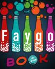 The Faygo Book (Painted Turtle) Cover Image