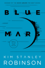 Blue Mars (Mars Trilogy #3) Cover Image