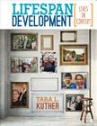 Lifespan Development: Lives in Context Cover Image
