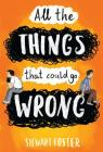 All the Things That Could Go Wrong Cover Image