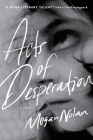 Acts of Desperation Cover Image