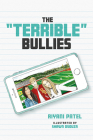 The Terrible Bullies Cover Image