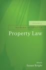 Modern Studies in Property Law - Volume 6: Volume 6 Cover Image