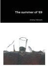 The summer of '89 Cover Image