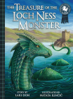 The Treasure of the Loch Ness Monster Cover Image
